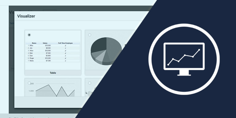 WordPress – Allow Users to Create Charts on the Frontend