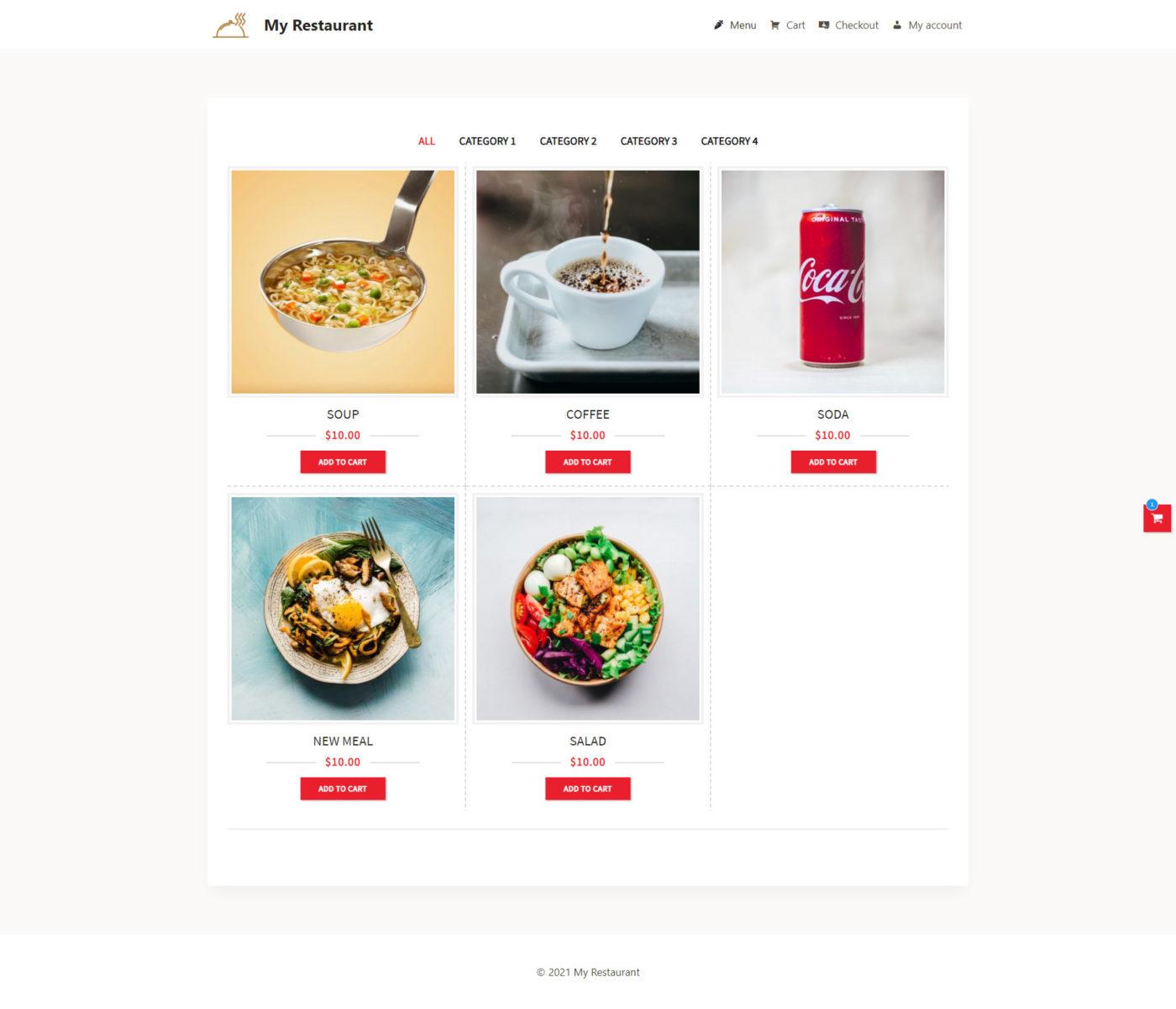 screencapture-dashboard-restaurantmanager-local-2021-08-05-01_06_37